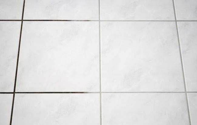 10 m todos de limpiar superficies dif ciles - Blanquear juntas azulejos ...