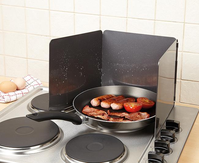 20 utensilios de cocina for Soporte utensilios cocina