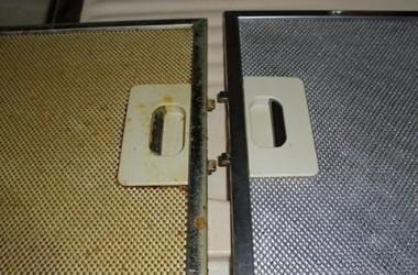 M todo para eliminar los caros del polvo de tu cama - Como limpiar el extractor de la cocina ...