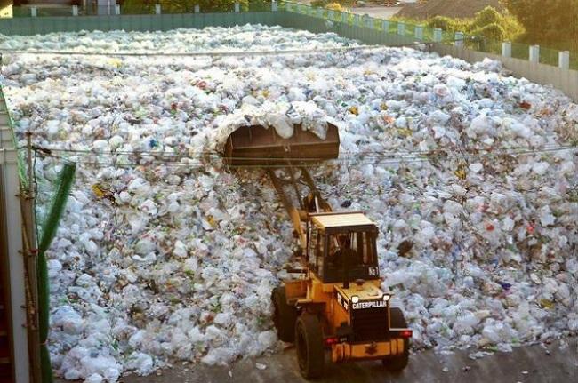 Tiramos El Dónde Llega A Parar Plástico Que ChrdtxBsQ