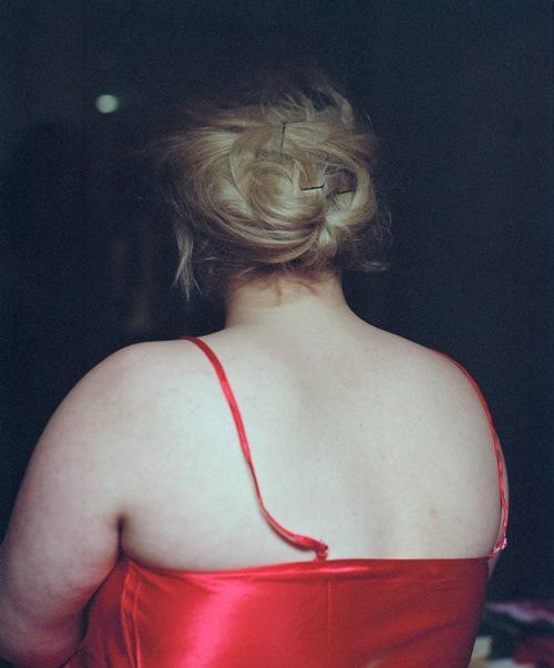 proyecto de intervencion con prostitutas prostitutas que se corren