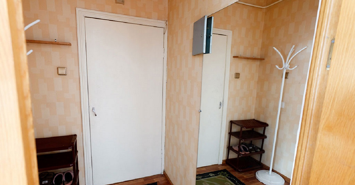 Ideas de dise o del pasillo interior for Diseno pasillos interiores