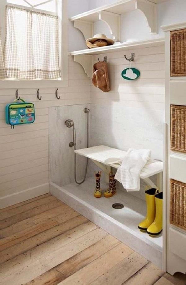 Ideas para re decorar el hogar for Ideas para decorar el hogar
