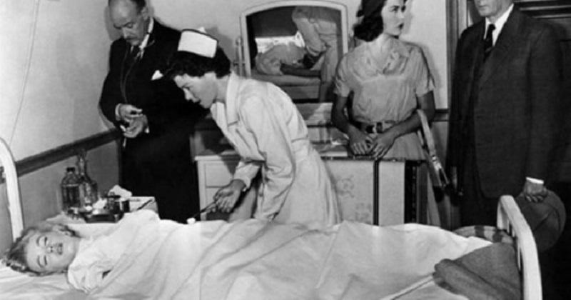 Impactantes Hechos Sobre La Muerte De Marilyn Monroe